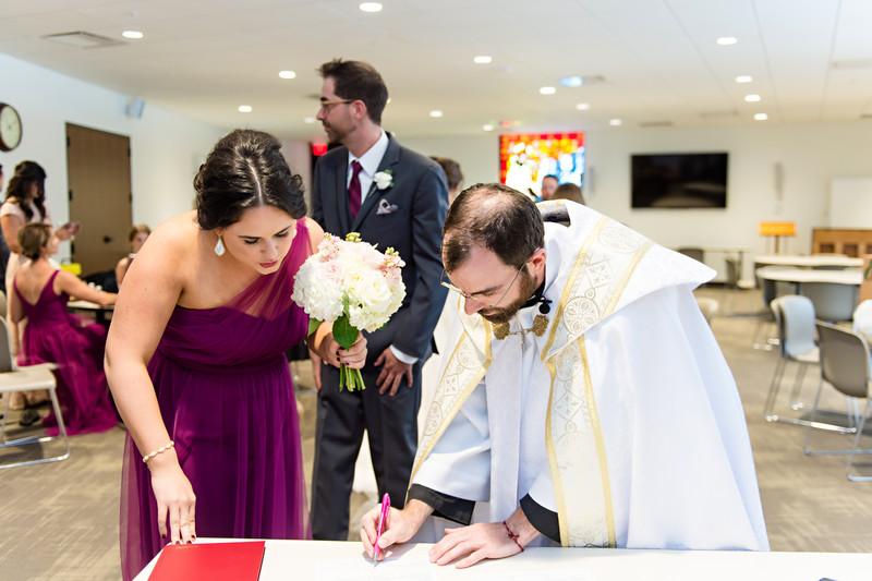 Stephanie and Will Wedding-1312.jpg
