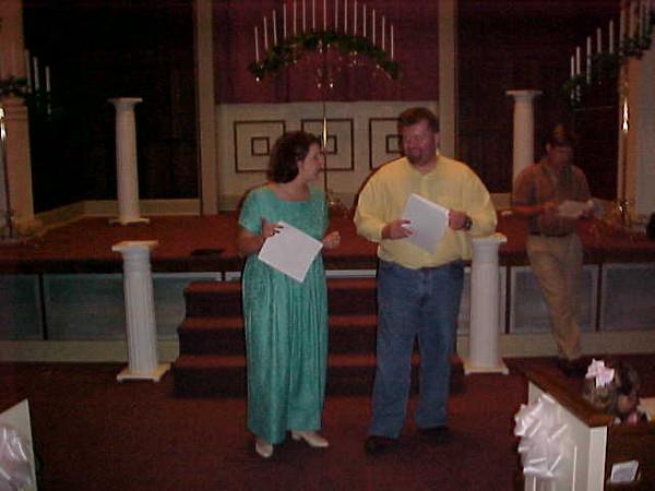 Ricky's Wedding - Ricky & Michelle.jpg