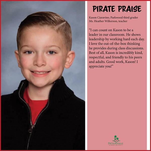 Pirate Praise Ciaravino Kason.jpg