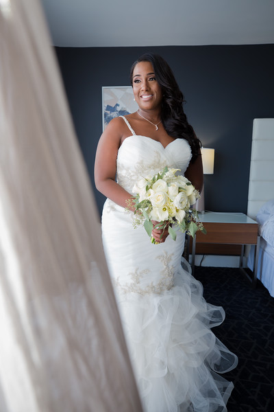 Darcel+Nik Wedding-175.jpg