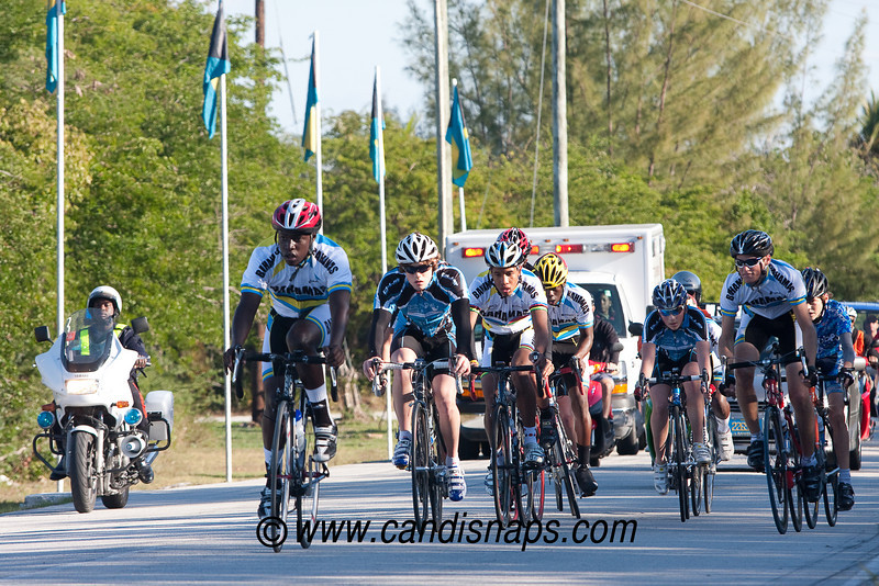 d- Road Race-7484