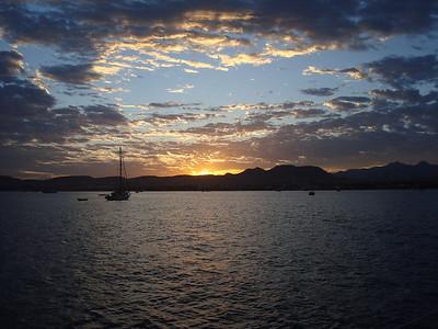 2010.04.09 San Gabriel