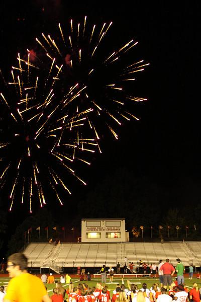 Lutheran-West-Fireworks-after-football-game-Unleash-the-Spirit-bash-2012-08-31-024.JPG