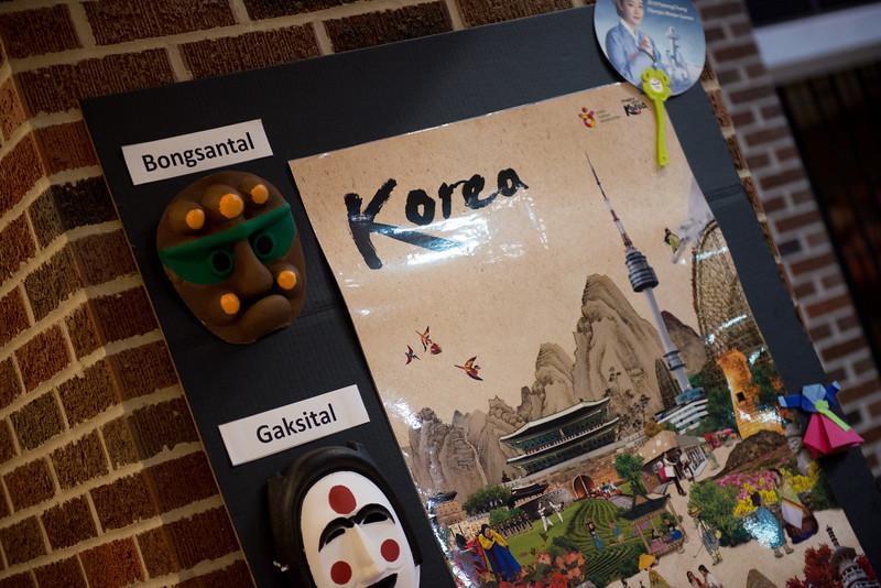 Korean Culture Event 03_08_2018-5149.jpg