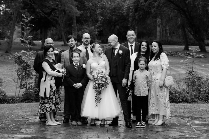 Sam_and_Louisa_wedding_great_hallingbury_manor_hotel_ben_savell_photography-0128.jpg