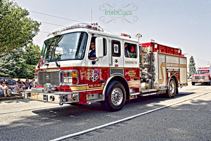 Rose Tree Fire Company  (1).jpg