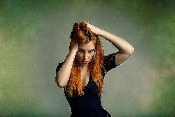 Ellarna