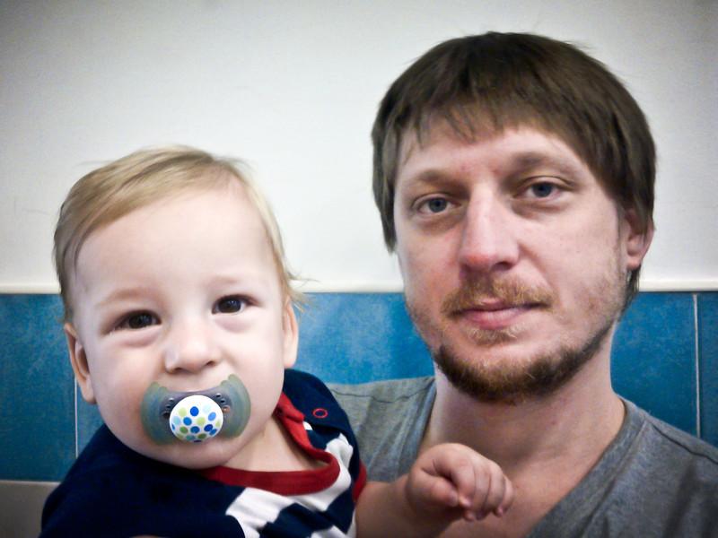 s20110918111442-rabkin-0316.jpg