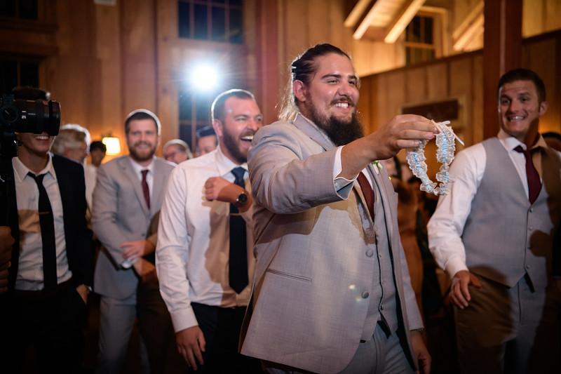 Neelam_and_Matt_Nestldown_Wedding-2067.jpg