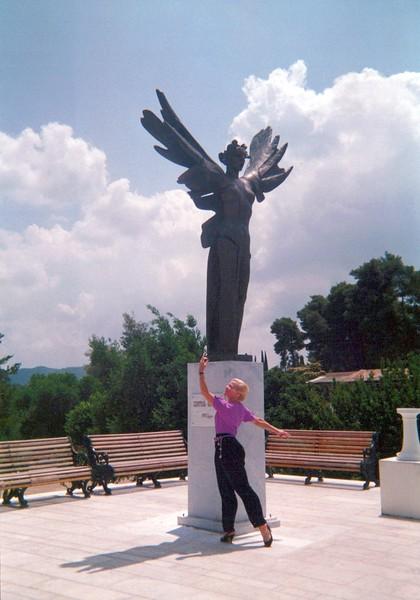 Dance-Trips-Greece_0387_a.jpg