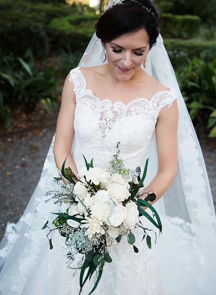 Dawson Wedding571.jpg