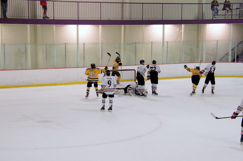 170922 Junior Bruins Hockey-184.JPG