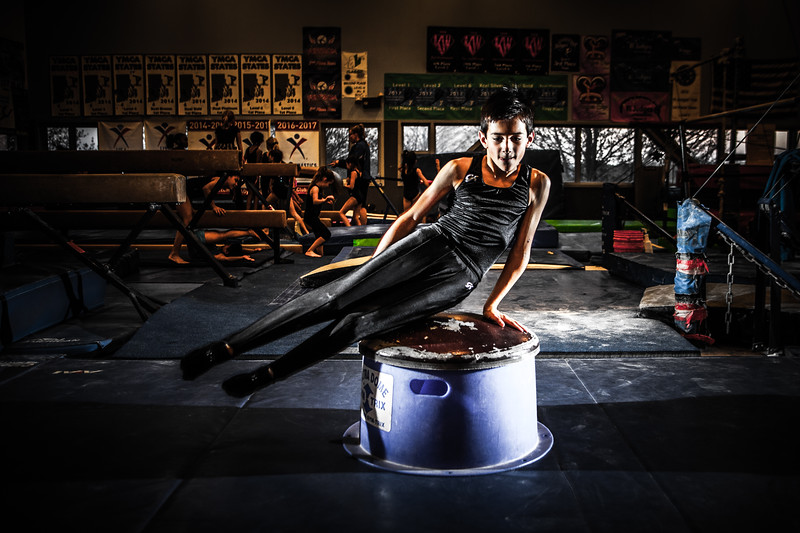 Newport YMCA Gymnastics-48.jpg