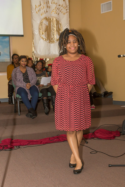 DSR_20151213CLCC Christmas Pageant79.jpg