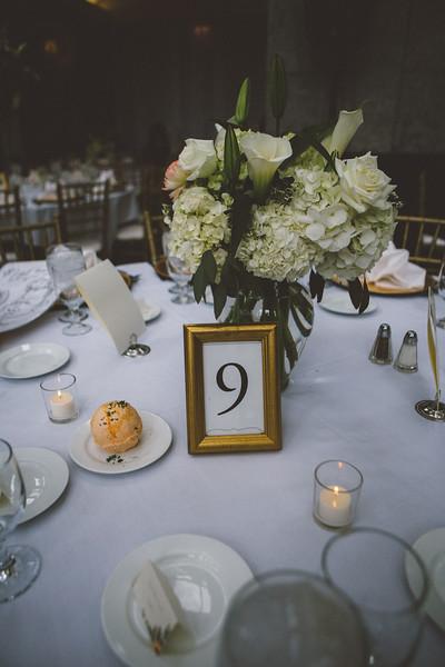 Le Cape Weddings_Sara + Abdul-511.jpg