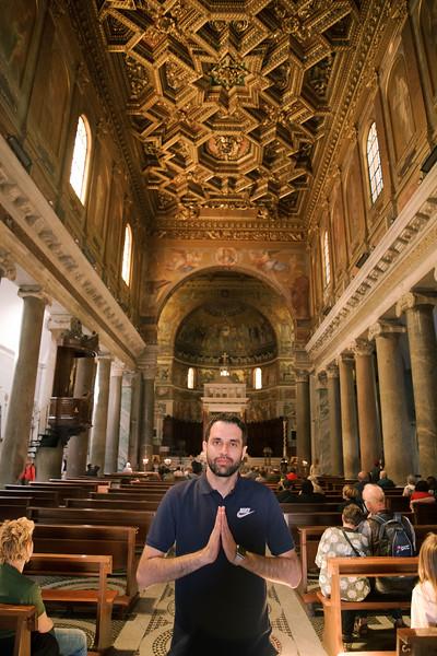 Viagem Itália 27-04-189.JPG