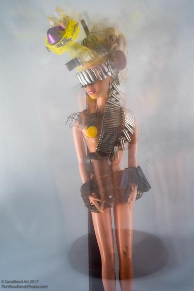 2017-1-5 Candiland - Altered Barbie-0308.jpg