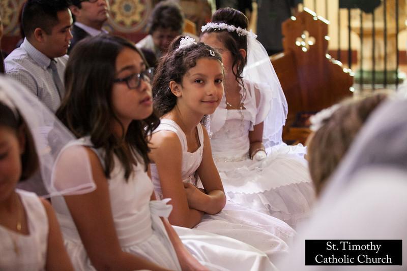St. Timothy First Communion-251.jpg