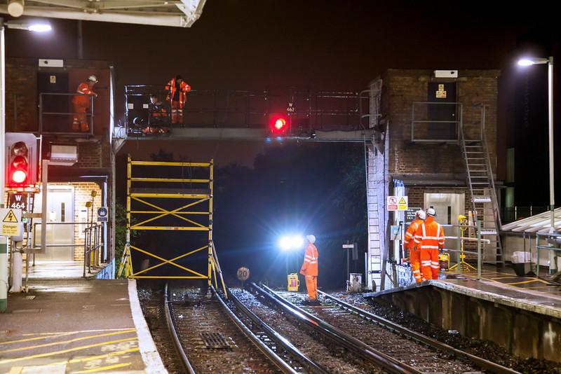 professional-railway-pts-photographer-87.jpg