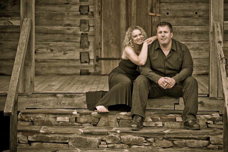 Jim & Robyn Engaged-62-2.jpg