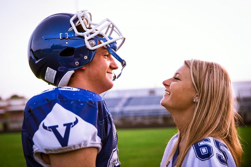 Macaleh Joey couple shoot-79.jpg