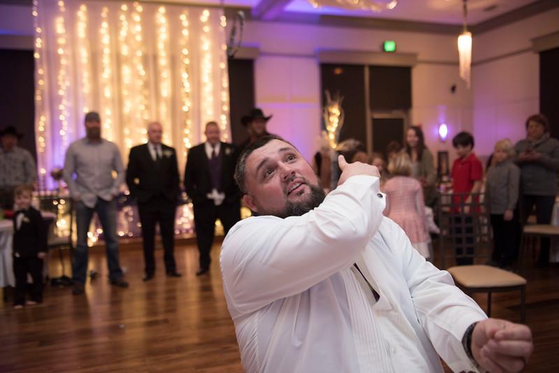 wedding_391.jpg