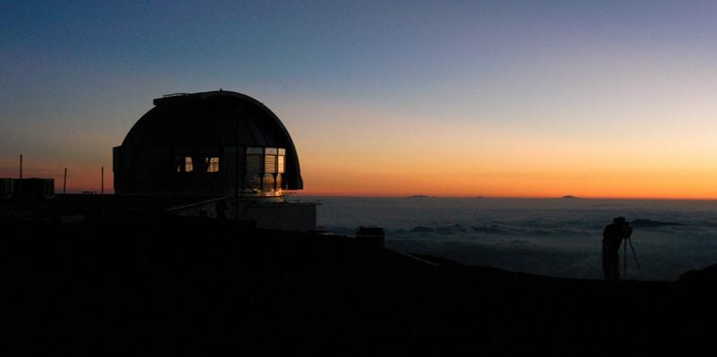 339- 20080414- Hawaii 19- Mauna Kea DSC_3414.jpg