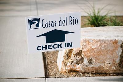 Casas del Rio Move In Web