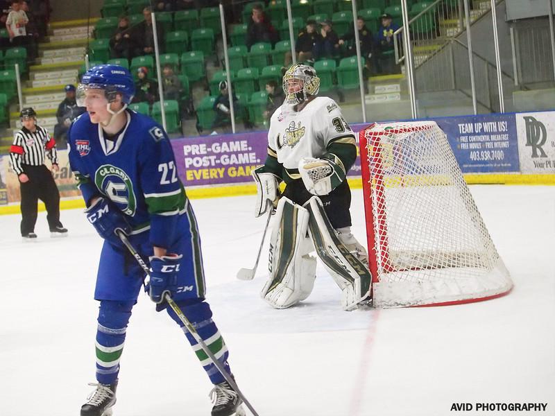 Okotoks Oilers VS Calgary Canucks AHJL (148).jpg