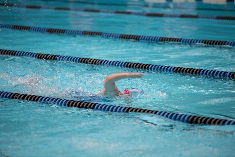 lcs_swimming_kevkramerphoto-1023.jpg