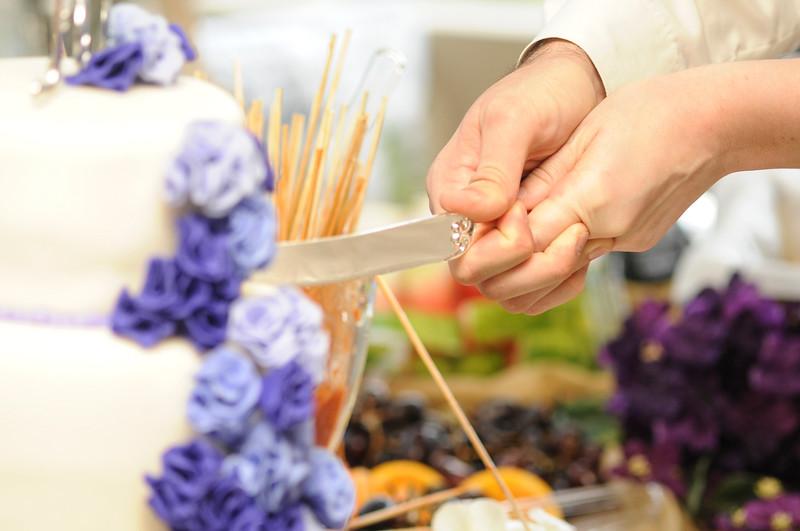 wedding_640.jpg