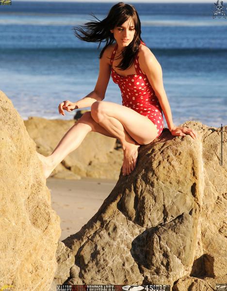 matador swimsuit malibu model 684..00...jpg