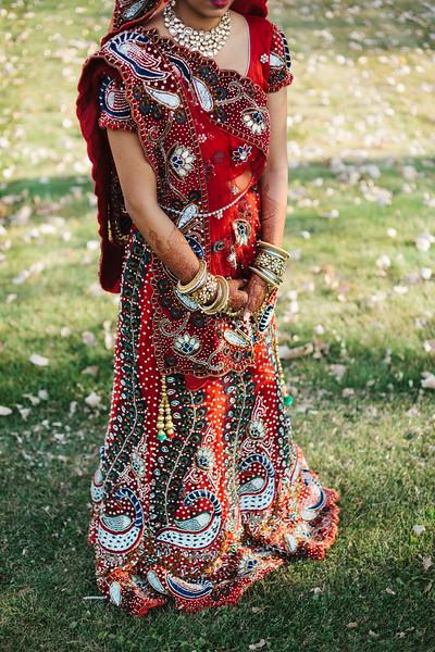 Le Cape Weddings_Isha + Purvik-1526.jpg