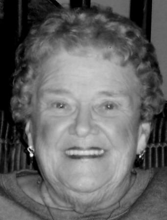 DoloresDyer