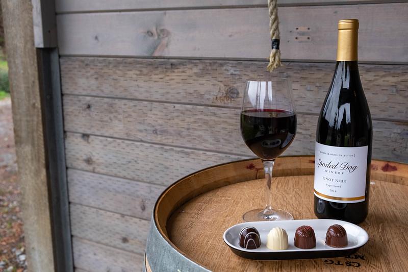 Wine and Chocolate_135.jpg