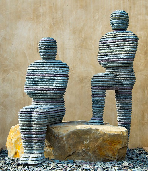 CDM Sculptures-6.jpg