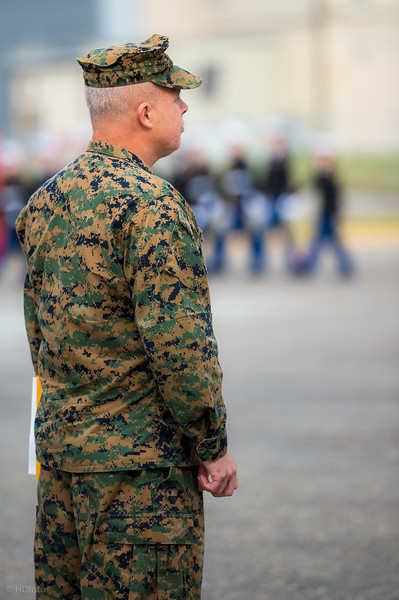 DSHS ROTC ,December 07, 2019,-121.jpg