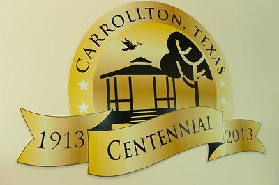 City of Carrollton Senior Center Event