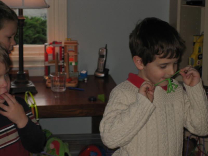Christmas 2006 & Other 098.JPG