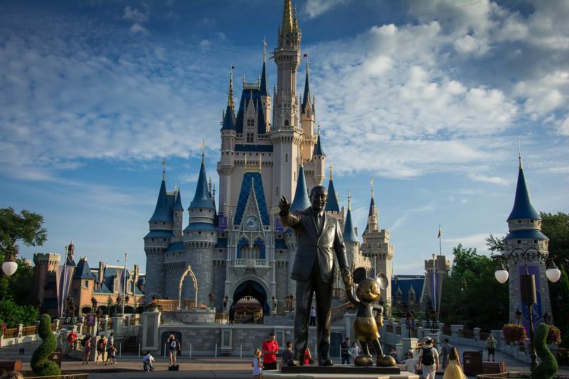 Disney World32.jpg