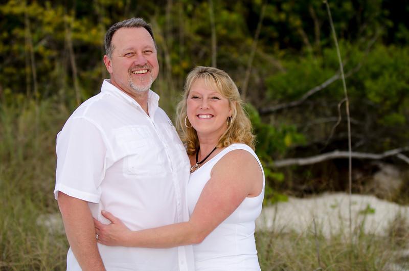 Mary Jo's Family Photos - Barefoot Beach, Fl 151.jpg