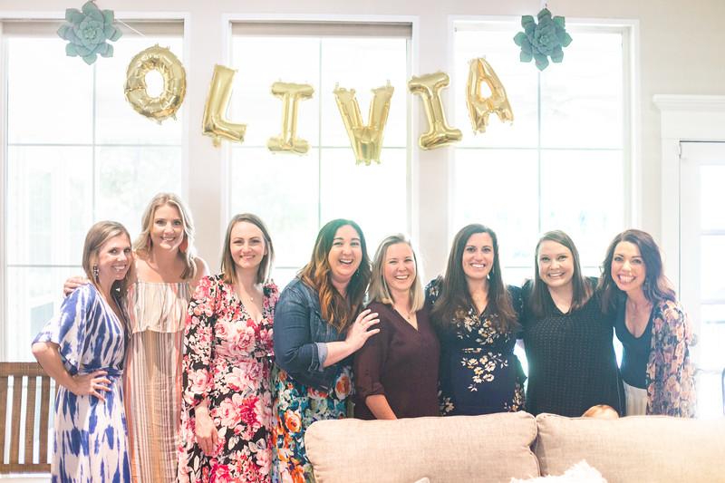 2019 Olivia Baby Shower-16.jpg
