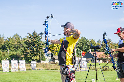 34_2020 Swiss Archery Championships - III (12 Sep 2020)
