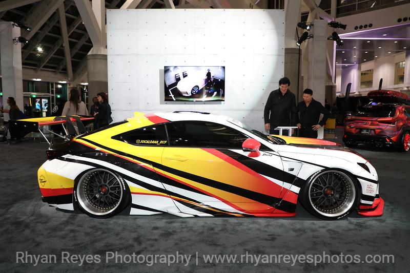 LA_Auto_Show_2019_IMG_0011_RR.jpg