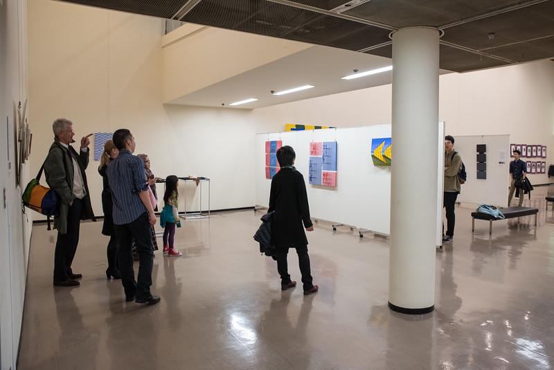 IBDP_Art_exhibition-0696.jpg