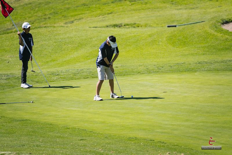20180516-South-Pointe-Golf-1189.jpg