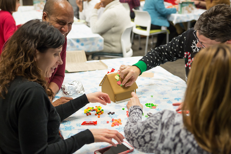 Resource Group 2016 Holiday Party-3099.jpg