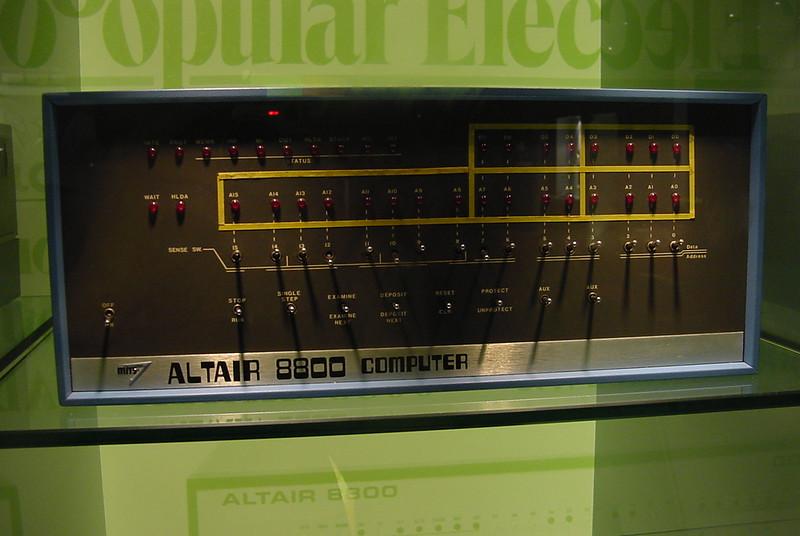 altair-8000.JPG