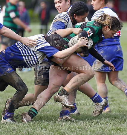 20120811 Wellington Rugby womens final _MG_6164 WM