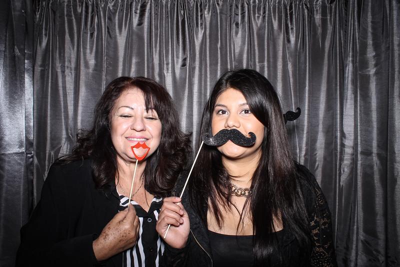 Ventura Wedding Expo 2015-19.jpg